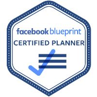 Facebook_blueprint_-_certified_planner-01